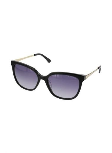 Osse Os3067-01 56 Polarize Bayan Güneş Gözlüğü Renkli